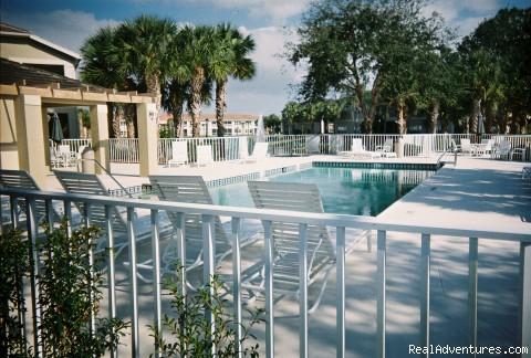 WINTER GETAWAY TO SW FLORIDA: Photo #1: southwest: ft. myers florida atv trips ft myers, florida