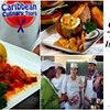 Caribbean Culinary Tours