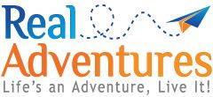 Add This Listing To Your Favorites - RealAdventures