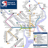 Philadelphia Public Transportation Map Bangalore, India Rafting Trips