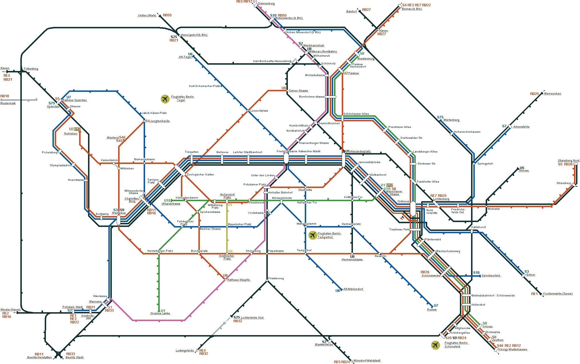 berlin public transport map pdf