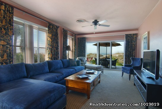 3 BR Cottage - Beach Cottage, Indian Rocks Beach