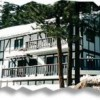 South Lake Tahoe Condos, Cabins & Homes STATELINE, Nevada Vacation Rentals
