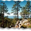 South Lake Tahoe Condos, Cabins & Homes