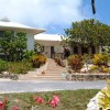 Heron Hill House Gorgeous Beachfront Villa Vacation Rentals North Palmetto, Bahamas