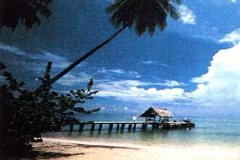 Image #6 of 9 - Nirvana, Tobago, Caribbean