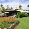 Marau Vale  [Happy House] Vacation Rentals Taveuni Island, Fiji