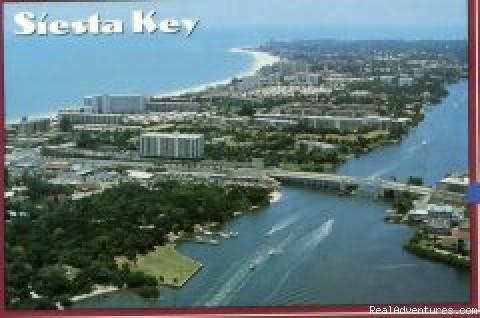 - Beechwood Cove - Sarasota/Siesta Key
