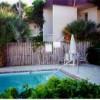 Beechwood Cove - Sarasota/Siesta Key