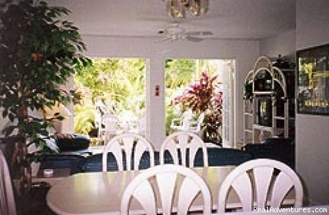 - Key West, Rental by Owner in Truman Annex