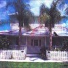 Key West, Rental by Owner in Truman Annex Key West, Florida Vacation Rentals