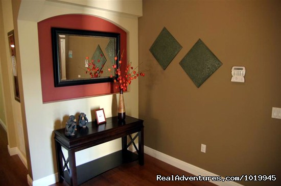 - Beautiful 4BR Spa/Game Room - Min. 2 Disney