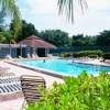 Deluxe Private Home at Sunset Captiva, Captiva Isl