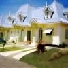 Tobago Villa Rentals Vacation Rentals Mt. Irvine, Trinidad & Tobago