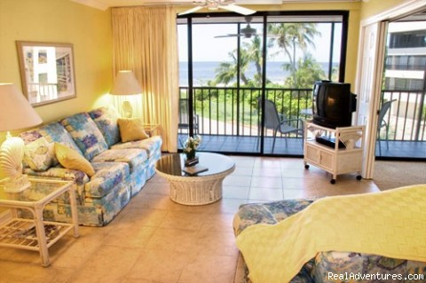 Sundial B307 - Luxury Vacation Rental, Sundial Condos