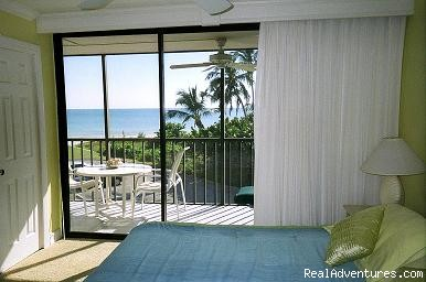 Bedroom B307 - Luxury Vacation Rental, Sundial Condos