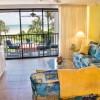 Luxury Vacation Rental, Sundial Condos