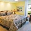 Master Bedroom B306