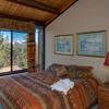 Accommodation Tahoe