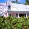 Bahamas Home Rentals Melbourne,, Bahamas Vacation Rentals