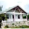 Bahamas Home Rentals