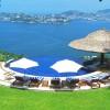 Acapulco Luxury Villa Rentals