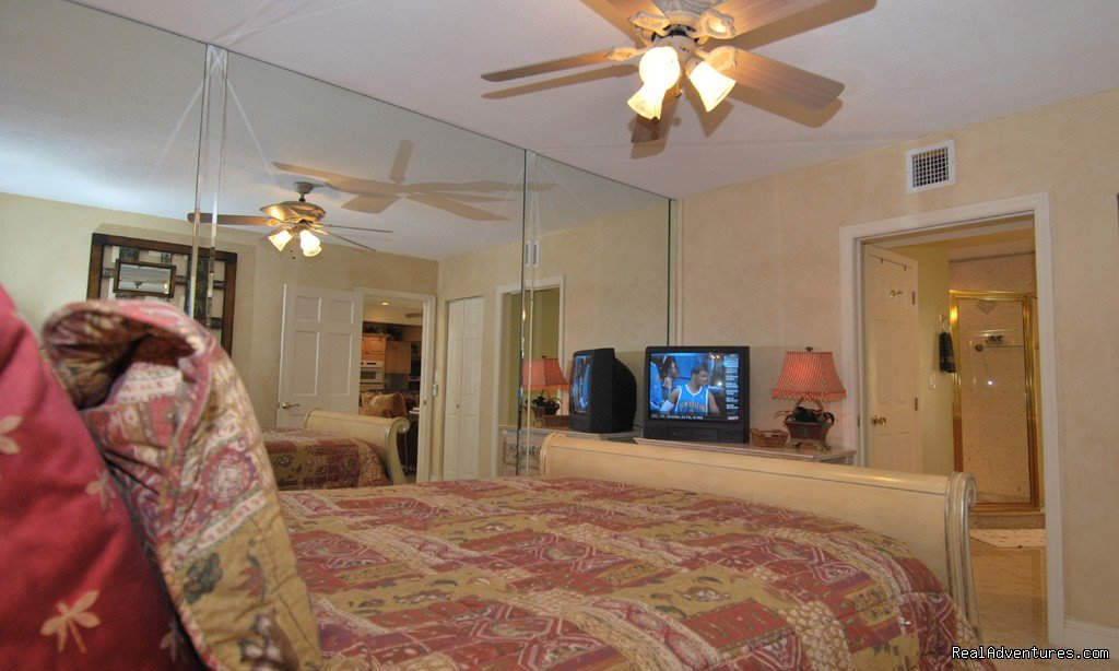 Fort Lauderdale, FL vacation rental home,  | Image #12/18 | Florida luxury home rentals