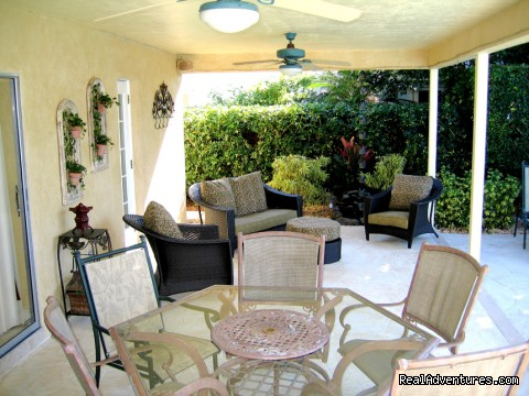 Fort Lauderdale luxury waterfront vacation rental  Home - Florida luxury home rentals