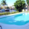 Florida luxury home rentals Vacation Rentals Fort Lauderdale, Florida