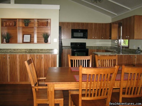 - Beach House w/Pool, Sleeps 6-10, Newly Remodeled