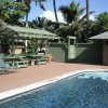Beach House w/Pool, Sleeps 6-10, Newly Remodeled Kihei, Maui, HI, Hawaii Vacation Rentals