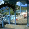 Charming 2 Bed/2 Bath Villa with Hot Tub and Views US Virgin Islands Vacation Rentals