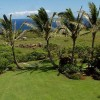 Huelo Point Lookout...a romantic B&B retreat Bed & Breakfasts Hawaii, Hawaii