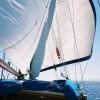 Turkey Sailing Blue Voyages & Blue Cruises