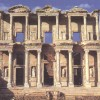Side trip to Ephesus
