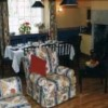Cedars Bed and Breakfast - Classic & Historic!