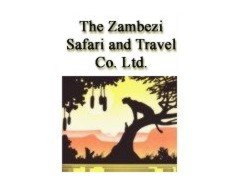 Photo #1 - The Zambezi Safari and Travel Co.