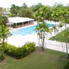 West coast Barbados condo with swimming pool