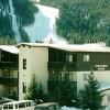 Snowdance Condo at Keystone Colorado
