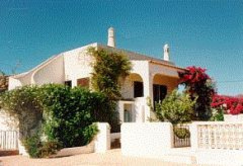 Casa Margarida, a great villa with heated pool