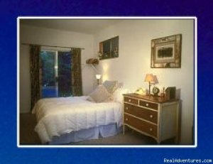Lake Tahoe Mountain Rental Vacation Rentals S. Lake Tahoe, California