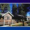 Lake Tahoe Mountain Rental