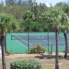 Sandpiper Beach Rental with Tennis Court & Pool
