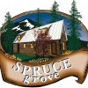Spruce Grove Cabins-Lake Tahoe South Lake Tahoe, California Vacation Rentals