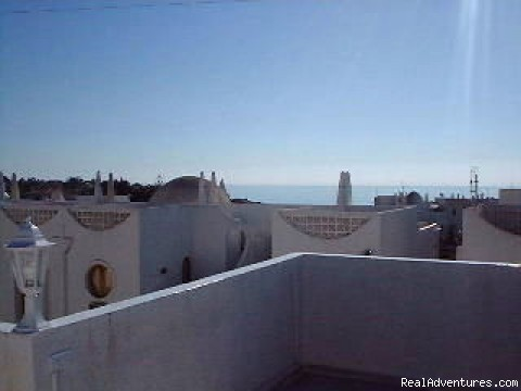- Spanish Holiday Rentals