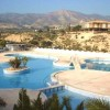 Spanish Holiday Rentals Alicante, Spain Vacation Rentals