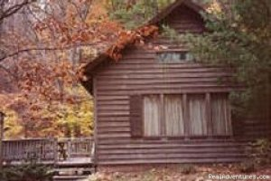 Adirondacks, Brant Lake Brant Lake, New York Vacation Rentals