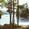 Adirondacks, Brant Lake Photo #2