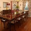 Inn at 802, A Williamsburg Bed & Breakfast