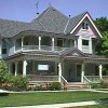 Blue Belle Inn Bed and Breakfast St. Ansgar, Iowa Bed & Breakfasts